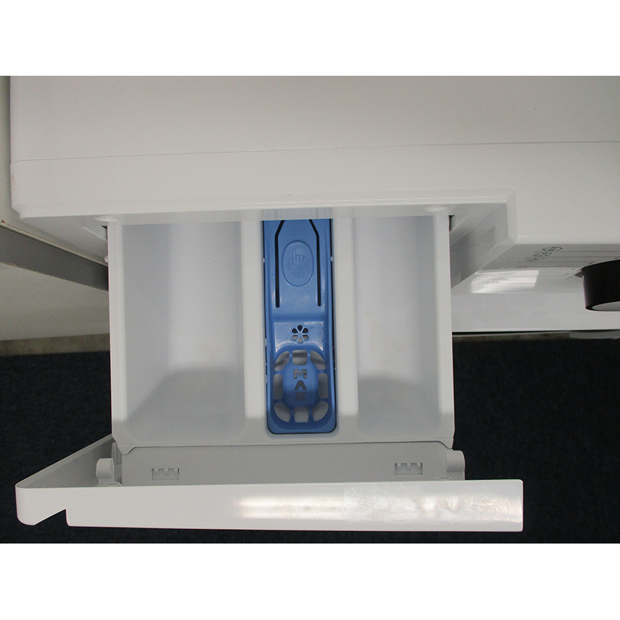 EssentielB (Boulanger) ELF714-2b - Sérigraphie des compartiments