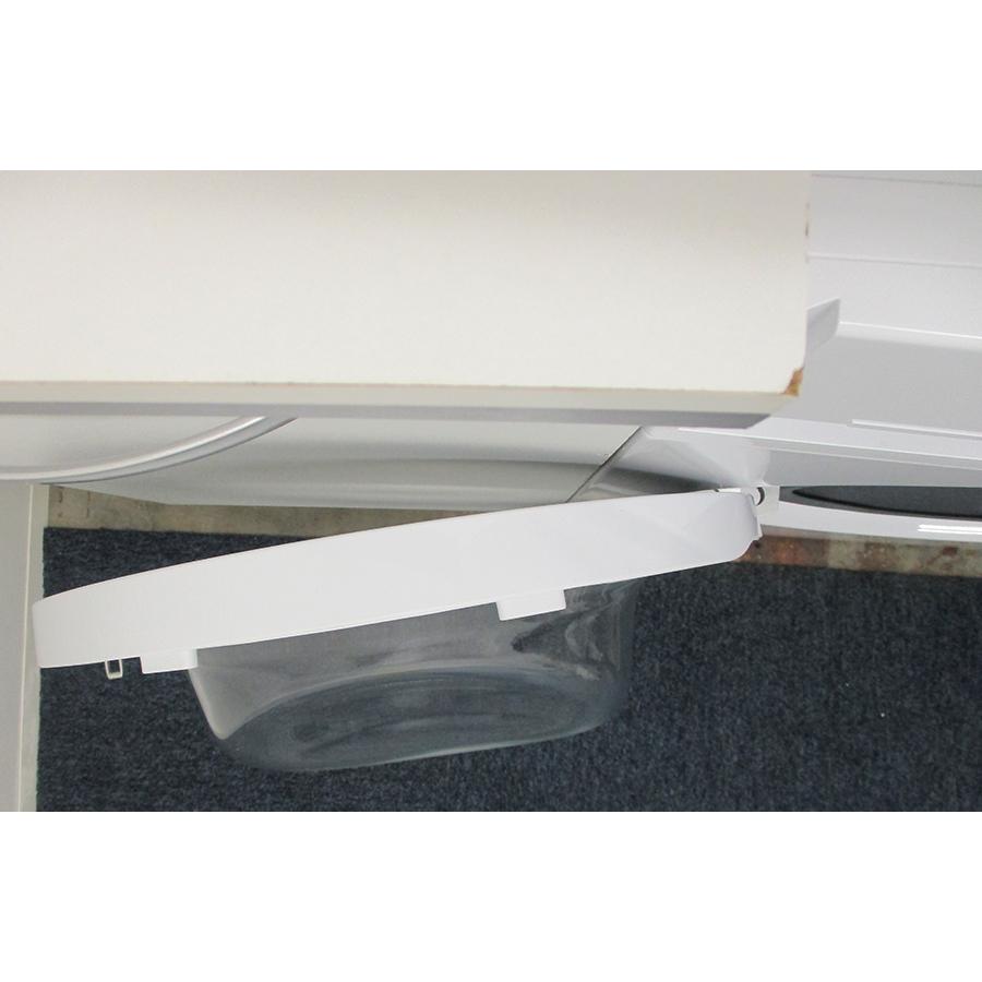 EssentielB (Boulanger) ELF714-2b - Angle d'ouverture de la porte