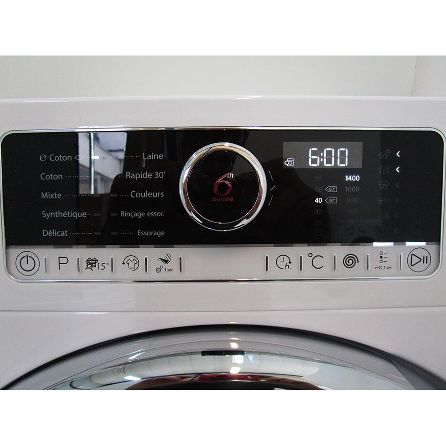test whirlpool fscr12420 lave linge ufc que choisir. Black Bedroom Furniture Sets. Home Design Ideas