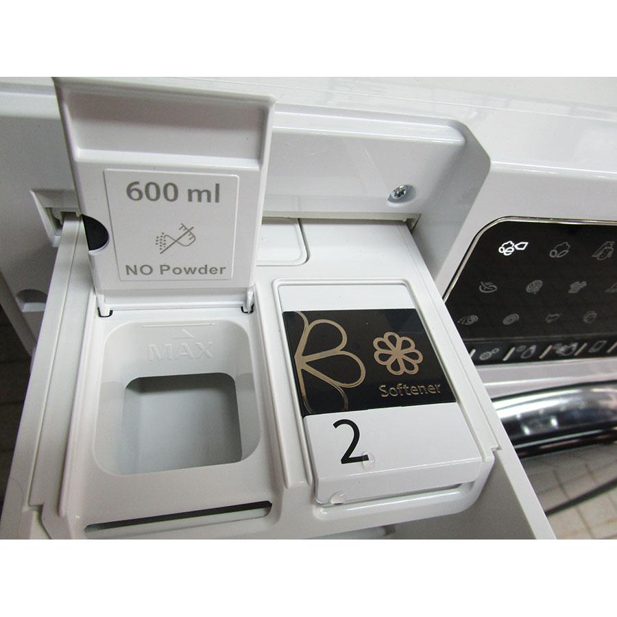 test whirlpool fscr12443 6 me sense live lave linge ufc que choisir. Black Bedroom Furniture Sets. Home Design Ideas