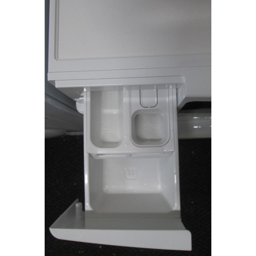 Whirlpool FSCR80413 - Compartiments à produits lessiviels