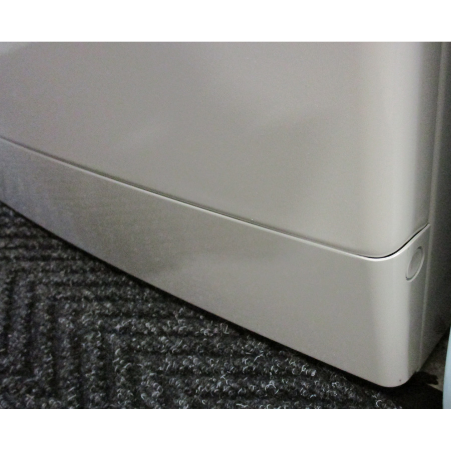 Whirlpool FSCR80421  - Plinthe