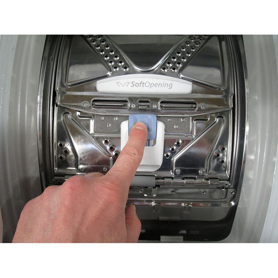 test whirlpool tdlr60230 lave linge ufc que choisir. Black Bedroom Furniture Sets. Home Design Ideas