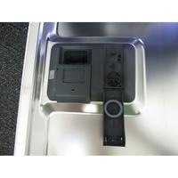 AEG F87792W0P - Compartiment à produits