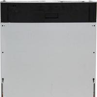 AEG FSK93800P