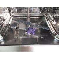 Beko DDFN38420W - Bras de lavage inférieur