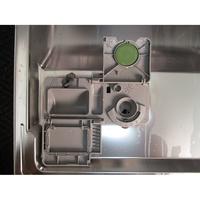 Beko DDFN38420W - Compartiment à produits