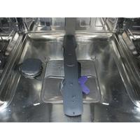Beko DEN48420WDOS - Bras de lavage inférieur