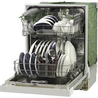 comparatif lave vaisselle archives ufc que choisir. Black Bedroom Furniture Sets. Home Design Ideas