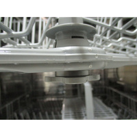 Bosch SMI46AW04E - Bras d'aspersion supérieur