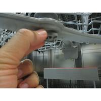 Bosch SMI68MS02E - Bras d'aspersion supérieur