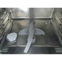 Bosch SMI68MS02E - Bras de lavage inférieur