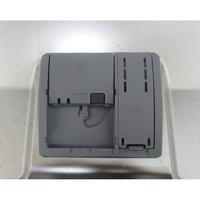 Bosch SMI68MS02E -