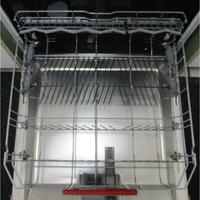 Bosch SMI68MS02E - Tiroir inférieur