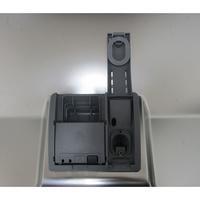 Bosch SMS46GI55E - Compartiment à produits