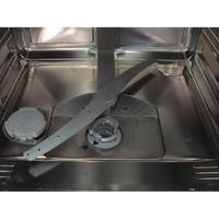 Bosch SMS46IB03E - Bras de lavage inférieur