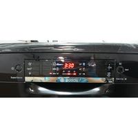 Bosch SMS46IB03E - Bandeau de commandes