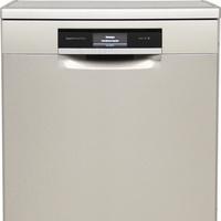 test bosch sms53e02eu white lave vaisselle ufc que choisir. Black Bedroom Furniture Sets. Home Design Ideas