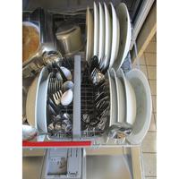 Bosch SMV45GX02E - Panier à couverts