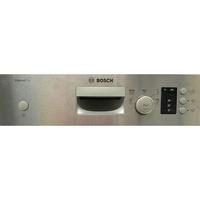 Bosch SPI25CS03E - Bandeau de commandes