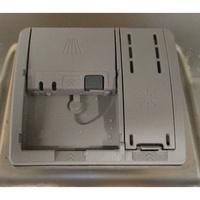 Bosch SPI25CS03E - Compartiment à produits