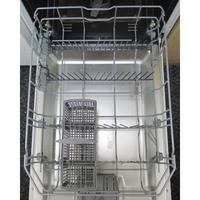 Bosch SPS25CW04E - Tiroir inférieur