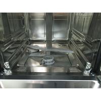 Bosch SPS50E42EU  - Bras de lavage inférieur