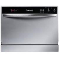 Brandt DFC 1106S