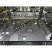 Brandt DFH12127W  - Bras de lavage inférieur