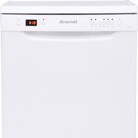 Brandt DFH12227W