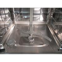 Brandt DFH13524B - Bras de lavage inférieur