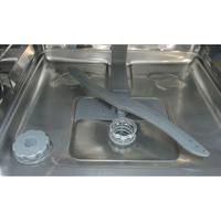 Brandt DFH14524X - Bras de lavage inférieur