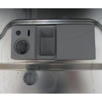 Brandt DFH14524X - Compartiment à produits