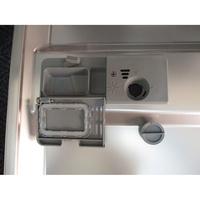 Brandt DFH15624W - Compartiment à produits