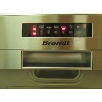 Brandt VH1505 - Programmes