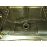 Brandt VH1505 - Bras de lavage inférieur