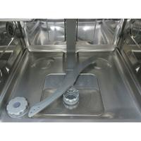Brandt VH1704J - Bras de lavage inférieur