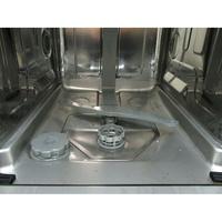 Brandt VS 1010J - Bras de lavage inférieur