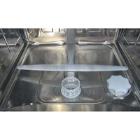 Candy CLV132DS5W47 - Bras de lavage inférieur