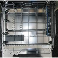 Electrolux EEG48200L - Tiroir inférieur