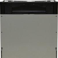 Electrolux EES69300L