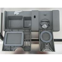 Electrolux ESF5555LOW - Compartiment à produits