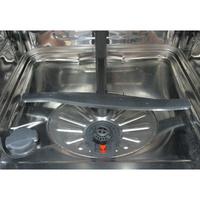 Electrolux ESF5555LOW - Bras de lavage inférieur