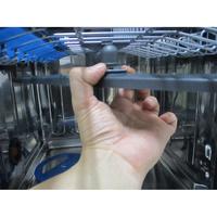 Electrolux ESI8550ROX - Bras d'aspersion supérieur