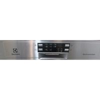 Electrolux ESI8550ROX - Bandeau de commandes