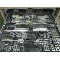 Electrolux ESI8550ROX - Tiroir à couverts