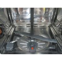 Electrolux ESL5333LO - Bras de lavage inférieur