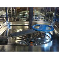 Electrolux ESL7740RA - Bras de lavage inférieur
