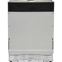 Electrolux ESL7740RA - Vue de face