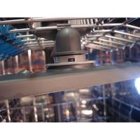 Electrolux ESL7740RA - Bras d'aspersion supérieur